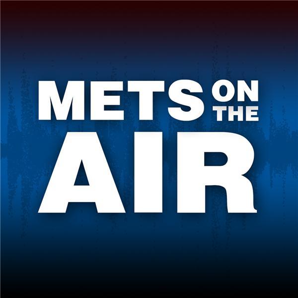 MetsBlog Trivia Live