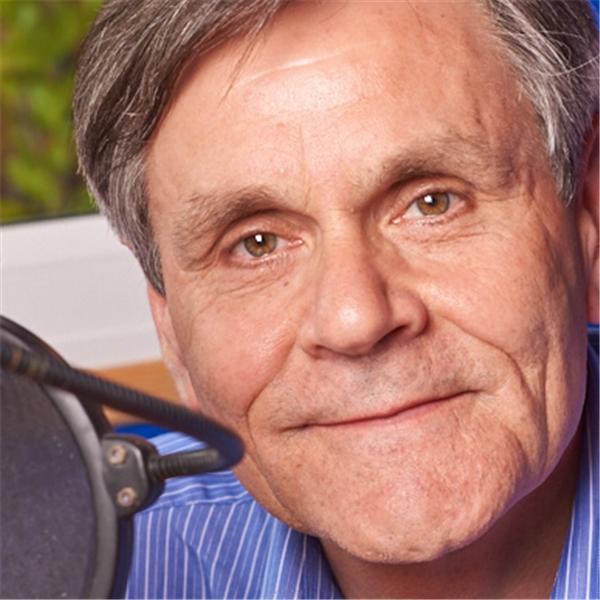 Steve Twynham