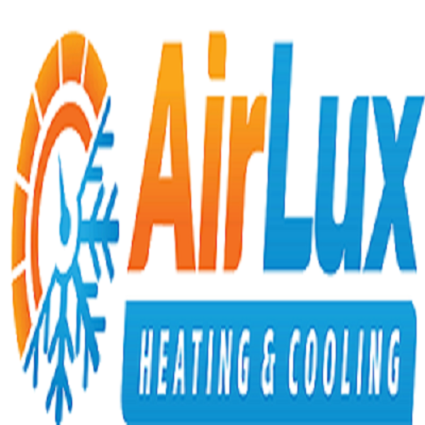 AirLux Heating Cooling
