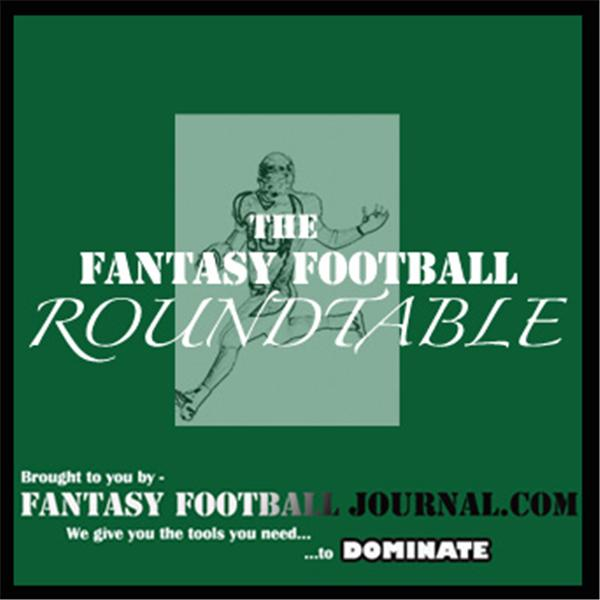 FF Roundtable
