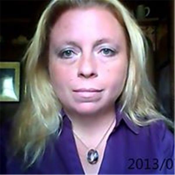 Karen Pedroza