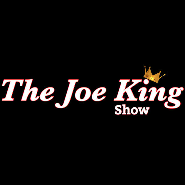 Joe King