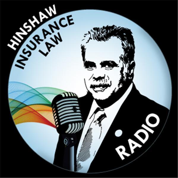 Insurance Services Radio