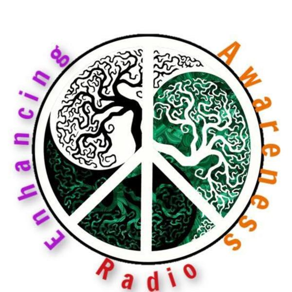 Enhancing Awareness Radio