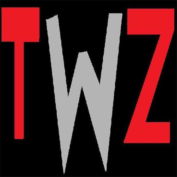 TWZ iCast
