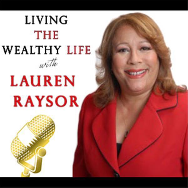 Lauren Raysor
