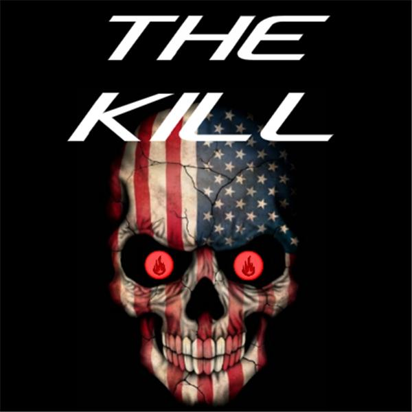 The Kill with Killer K