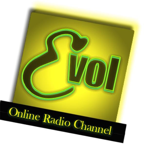 Evol Online Radio Network