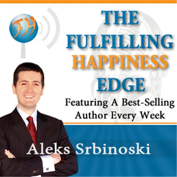 fulfillinghappiness