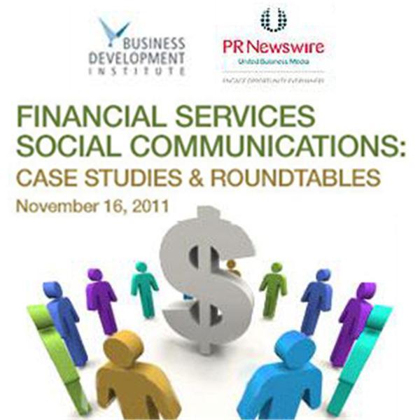 financialsocial