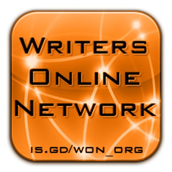 WritersOnlineNetwork Radio