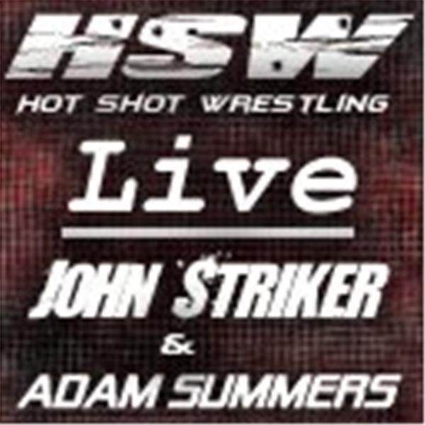 Hot Shot Wrestling