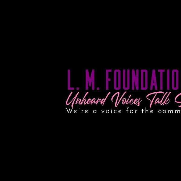 L M Foundation