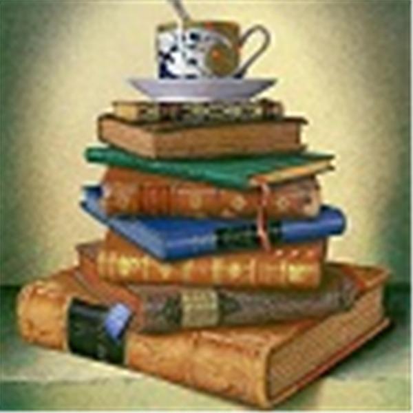 Eclectic Authors Showcase