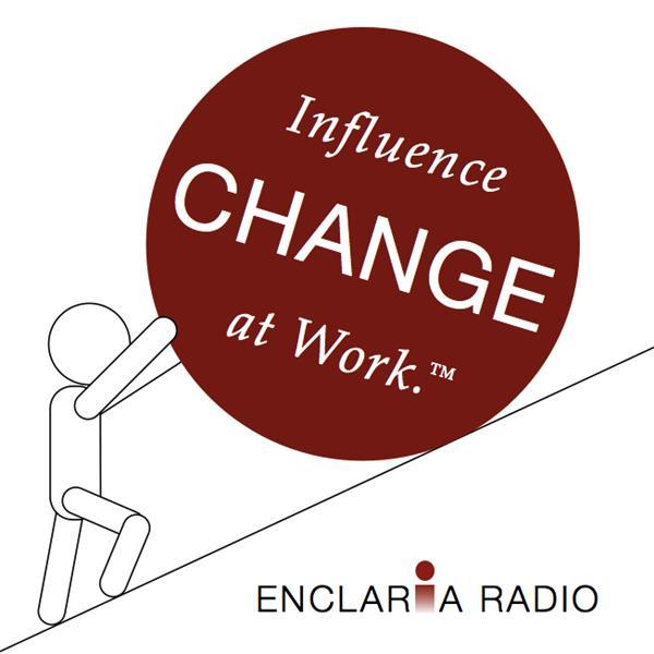 EnclariaRadio
