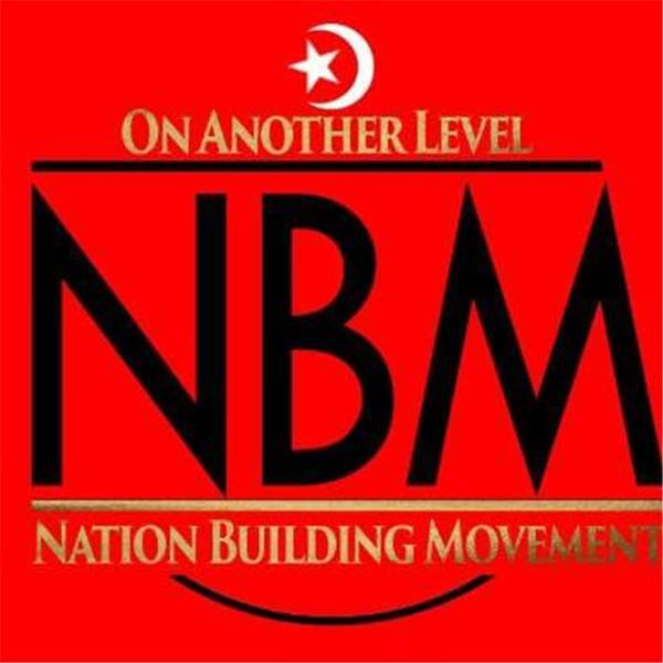 Nation Building Movement