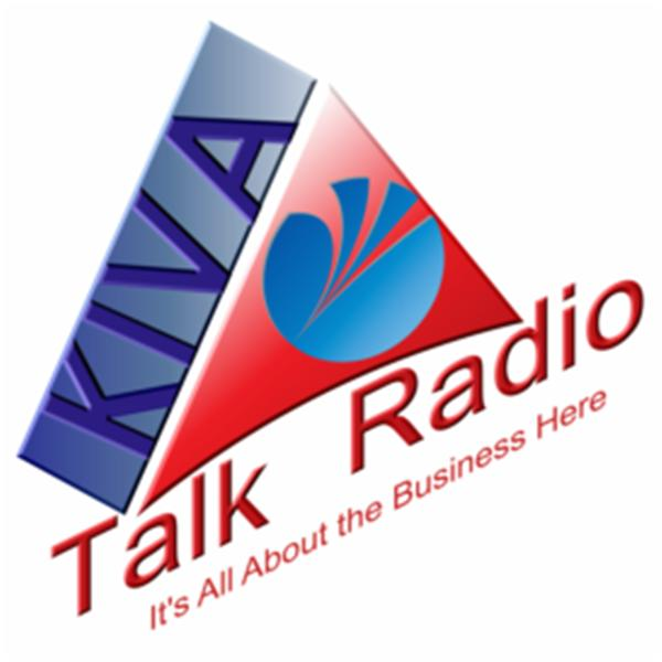 KIVA Talk Radio