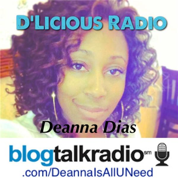 D Licious Radio