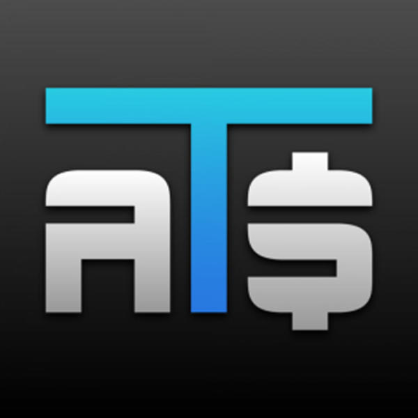 ATS Sports Betting Radio