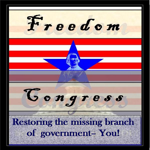 Freedomist
