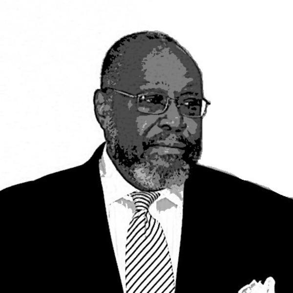 Gene C. Bradford