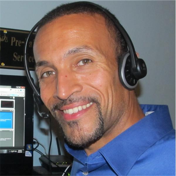 George Batista Jr