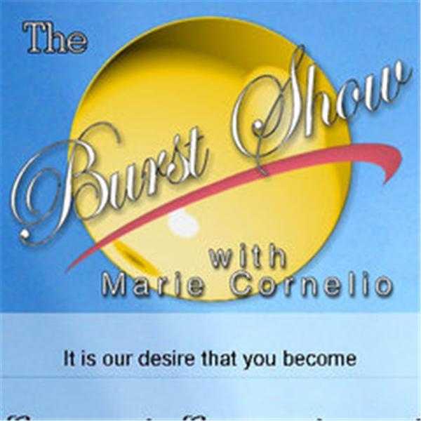 The Burst Show