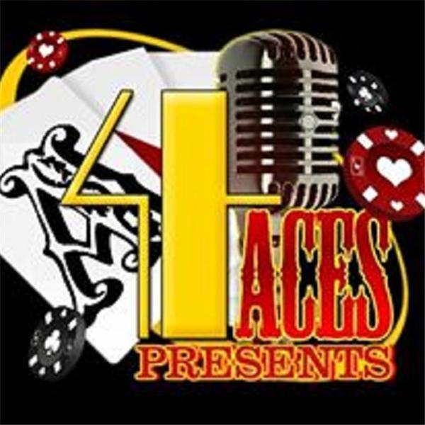 Four Aces Presents
