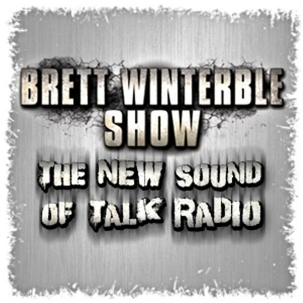 BrettWinterbleShow