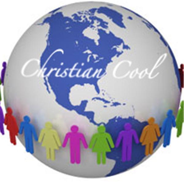 Christian Cool