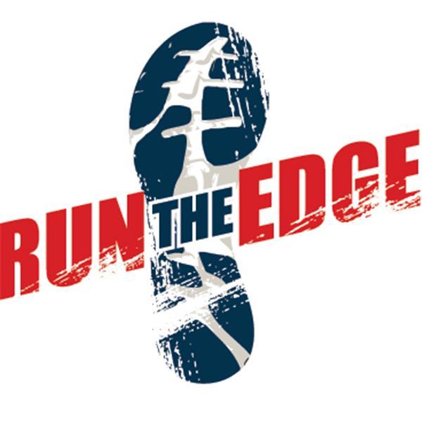 Run The Edge