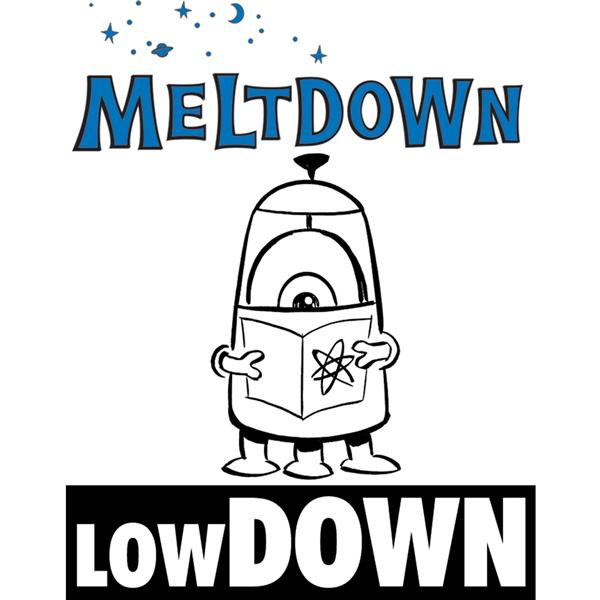 Meltdown-Comics