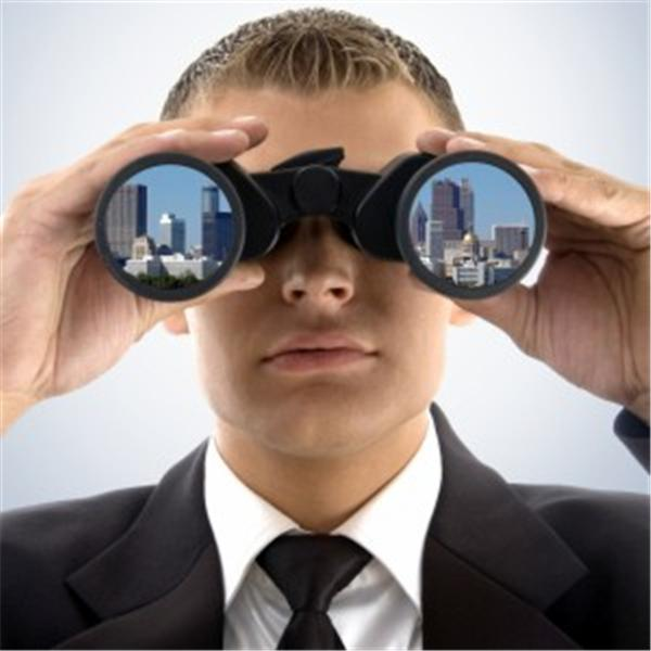 Real Estate Insider