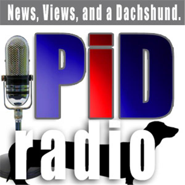 PID Radio Network