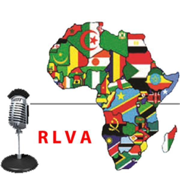 Radio la voix dAfrique
