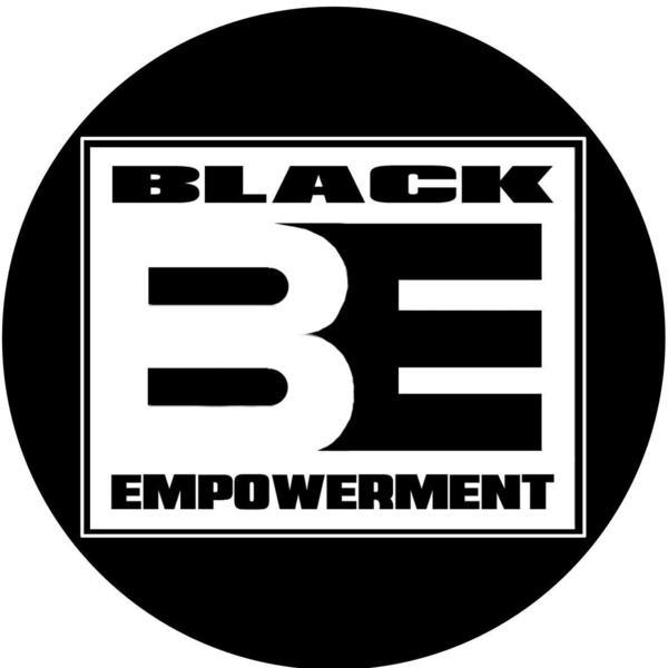 BLACK-EMPOWERMENT NOW