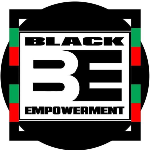 BLACK-EMPOWERMENT