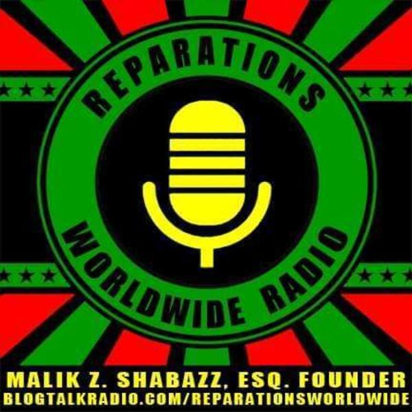 REPARATIONS WORLDWIDE RADIO