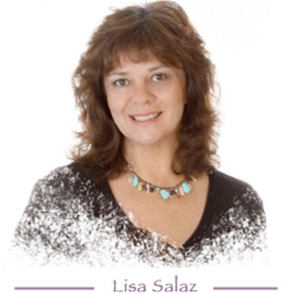 Lisa Soul Fiesta