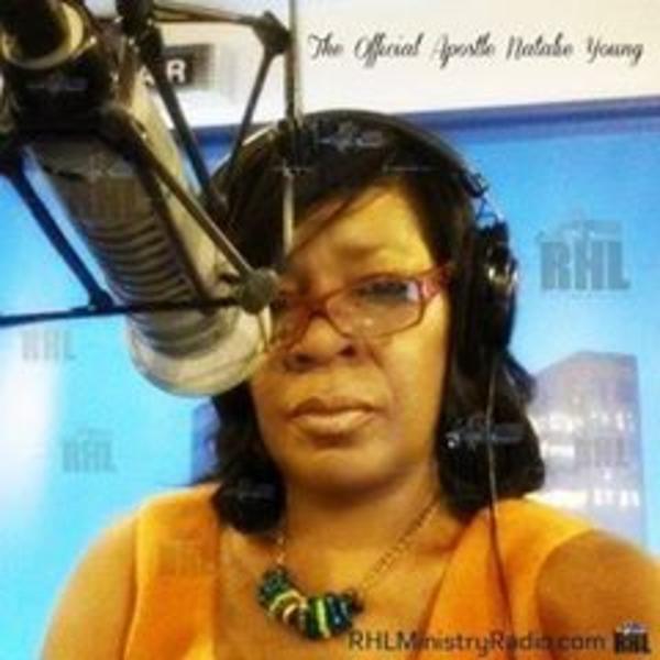 RHL Ministry Radio
