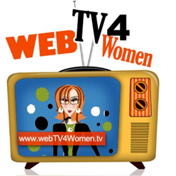 WebTV4Women