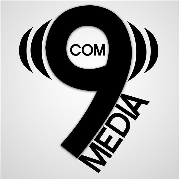 9 Comm Media