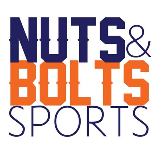 Nuts And Bolts Sports