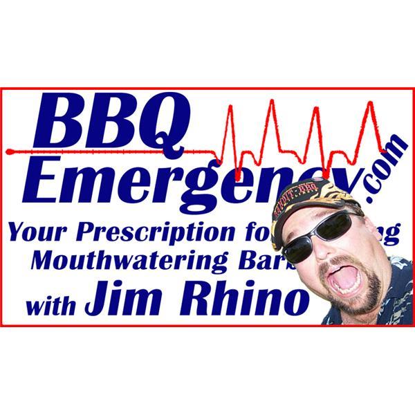 BBQEmergency.com