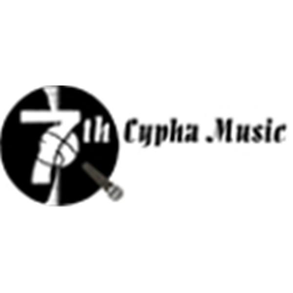 7th Cypha Radio