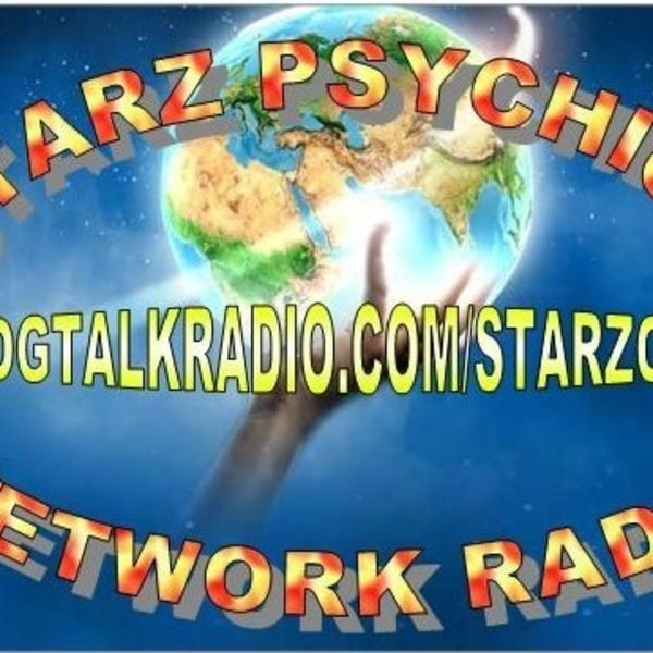 Starz Psychics Network