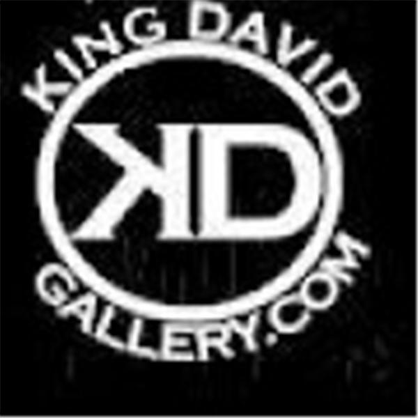 Welcome to King David Gallery