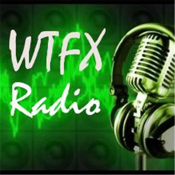 WTFXRadio