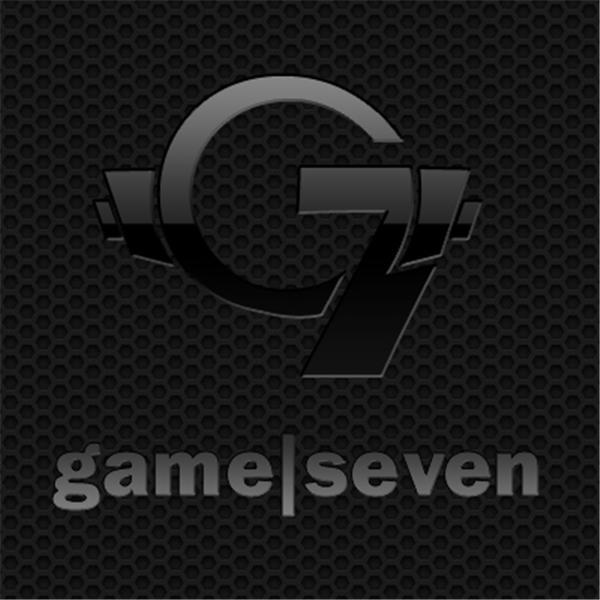 Game7 Radio