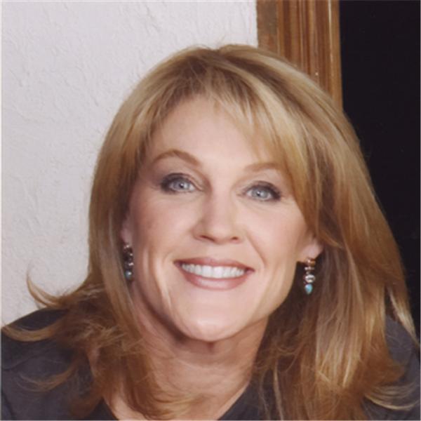 Michelle Cromer